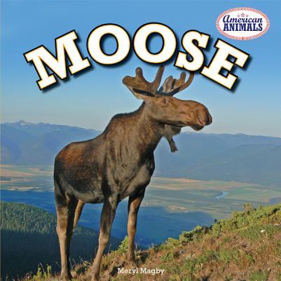 Moose By Magby, Meryl